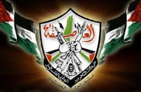 Press House receives an official delegation from the Fatah movement in Gaza