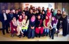 انجازات مشروع تعزيز الإعلام الموضوعي 2 للعام 2017